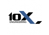 10X Engineering